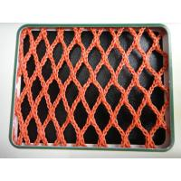 Wholesale Custom HDPE Monofilament Fishing Nets / Fish Netting For Purse Seine Nets from china suppliers