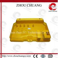 Wholesale Equipped with 5 or 10 Locks Lockout Station from china suppliers