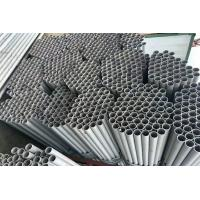 Wholesale GB/T 14976-2012 304 316L Stainless Steel Pipe Seamless for Boiler and Exchanger from china suppliers