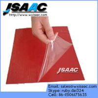 Wholesale Protective film for plating color steel from china suppliers