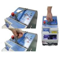 Buy cheap MIRACLE-A7 Key Cutter MIRACLE San Peng SP-A7 Key Cutting Machine MIRACLE SP-A7 Key Cutting from wholesalers