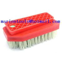Buy cheap Fickert Brush from wholesalers