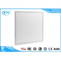 Wholesale Energy Efficiency Suspended Led Panel Light 60 X 60 For Commercial Center / Library from china suppliers