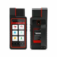 Quality Bluetooth Launch X431 DIAGUN IV Scanner Automotive Diagnostic Tools for sale