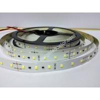 Wholesale 2835 constant current led strip from china suppliers