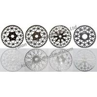 Wholesale Rapier Drive Wheel from china suppliers