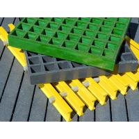 Wholesale Fiberglass Gratings,FRP Gratings,GRP Gratings,Fibre Glass Reinforced Plastic Grating from china suppliers