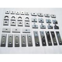 Wholesale TCT CARBIDE REVERSIBLE KNIVES FOR CHANGEABLE KNIVES CUTTER HEADS from china suppliers