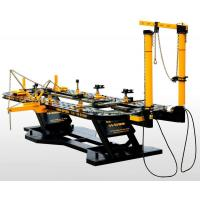 Wholesale car collison repair system from china suppliers