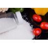 Buy cheap Prills Opal Ammonium Nitrate NH4NO3 34% N ANPP ANFO Emulsion Explosives Grade from wholesalers
