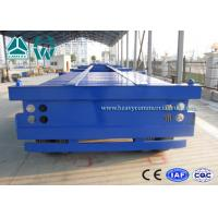 Quality 20FT / 40FT BPW Axle skeletal container semi trailer Heavy duty Chassis for sale