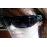 Wholesale 8GB HD 5.0MP 1280x720p Sexy Women Video Recording Glasses For Outside Sport from china suppliers