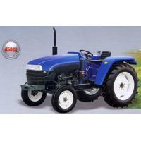 Wholesale Tractor 45HP from china suppliers