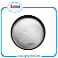 Buy cheap protein separation assistant DE 15-20 10-15 MD (C6H10O5)n maltodextrin powder from wholesalers