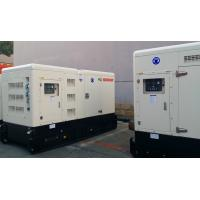 Wholesale 120Kw/150Kva Perkins Power Generators from china suppliers