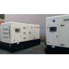 Buy cheap 120Kw/150Kva Perkins Power Generators from wholesalers