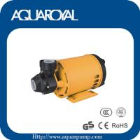 Wholesale Vortex pump,Peripheral pump,Surface pump PM16 from china suppliers