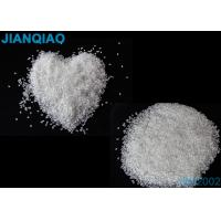 Wholesale High MFI Maleic Anhydride Modified Polypropylene For Interface Compatibility Improvement from china suppliers