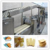 Wholesale Automatic Machine for Biscuit from china suppliers