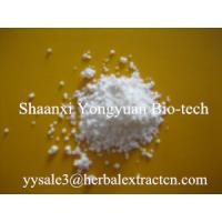 Wholesale 100% natural Cycloastragenol 98%,CAS No.:84605-18-5,Cosmetic supplement use,Astragalus root extract,Chinese manufacturer from china suppliers