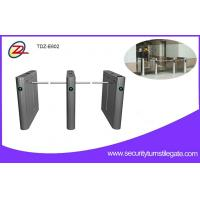 Wholesale 304 Stainless Steel Fast Speed Automatic Drop Arm Barrier with CE Certificate from china suppliers