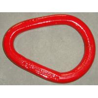 Wholesale weldless sling links from china suppliers