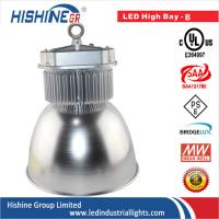 Wholesale IP65 High Bay 150 Watt LED Warehouse Lights For Factory Energy Saving from china suppliers