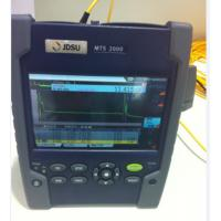 Wholesale JDSU MTS-2000 OTDR from china suppliers