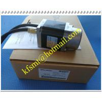 Wholesale AC Servo Motor CSMT-01BB1ANT3 CSMT-01BR1ANT3 For Samsung SP400 Printer from china suppliers