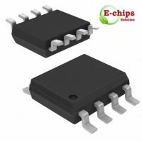Wholesale ISL8487EIBZ / IC TXRX RS485/422 5V ESD 8-SOIC , Electronic IC Chip from china suppliers