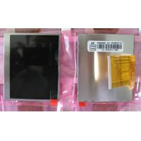 Wholesale 3.5 Inch CMO LCD Panel PT035TN01 V.3 Touch Digitizer For MP4 MP5 Video Door Display from china suppliers