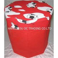 Wholesale Eight-aquare storage box from china suppliers