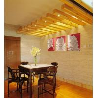 Wholesale Modern 3D Decorative Wall Panel For Interior Decoration from china suppliers