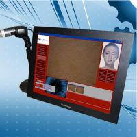 Wholesale Body Skin And Hair Analyzer Machi skin test and analysis beauty portable for salon clinic from china suppliers
