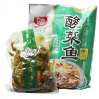 Wholesale Food grade plastics Seasoning Packaging Moisture Proof with Good Barrier from china suppliers