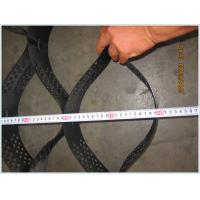 Wholesale Plastic HDPE Geocell from china suppliers