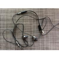 Wholesale CE FCC Stereo Micro Waterproof Bluetooth Earphones For Samsung / Iphone from china suppliers