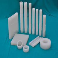 Wholesale PVDF film ,PVDF sheet, PVDF rod ,PVDF tube from china suppliers