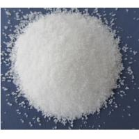 Wholesale Natural NaOH Caustic Soda Pearl 99% Caustic Soda Caustic Soda Pearl 1310-58-3 For Liquid Soap from china suppliers
