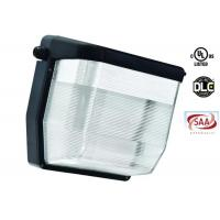 Wholesale 35w Commercial Outdoor LED Wall Lights , Exterior Wall Lamp 12m Installed from china suppliers