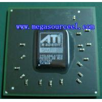 Wholesale Integrated Circuit Chip 215LKBALA15FG Computer GPU CHIP  ATI  Integrated Circuit Chip from china suppliers