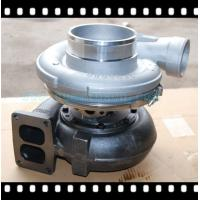 Wholesale Original CUMMINS 3523850,Hot Sale 3523850,3801722,3525219,3523851,CUMMINS TURBOCHARGER from china suppliers