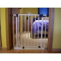 Wholesale Baby Safety Gate from china suppliers