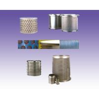 Wholesale screen drum from china suppliers