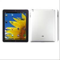 Wholesale Via 8650 9.7inch High Immitation Tablet PC WiFi from china suppliers