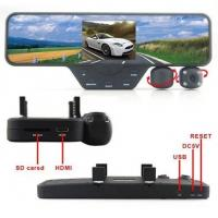 Gps Tracker For Rc Car further Dash Cameras C 30 furthermore 2013 01 01 archive moreover Hidden Tracking Devices moreover Pz57c73eb Cz585e989 720p Hd Dual Lens Night Vision Rearview Mirror Car Dvr Camera. on best hidden gps tracker for car html