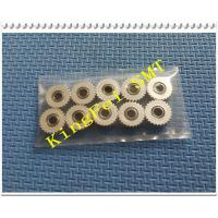 Buy cheap Driver Roller K87-M2199-00X SMT Feeder Parts For Yamaha FV 12mm Feeder from wholesalers
