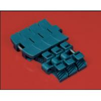 Wholesale Flat top 1050TAB-K325 heavy load conveyor top chains plastic conveyor chains from china suppliers