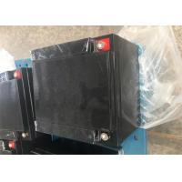 Wholesale Gel Type Inverter Power Off Grid Solar Batteries 100ah Deep Cycle Battery from china suppliers