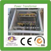 Wholesale transformer 220V to 110V from china suppliers